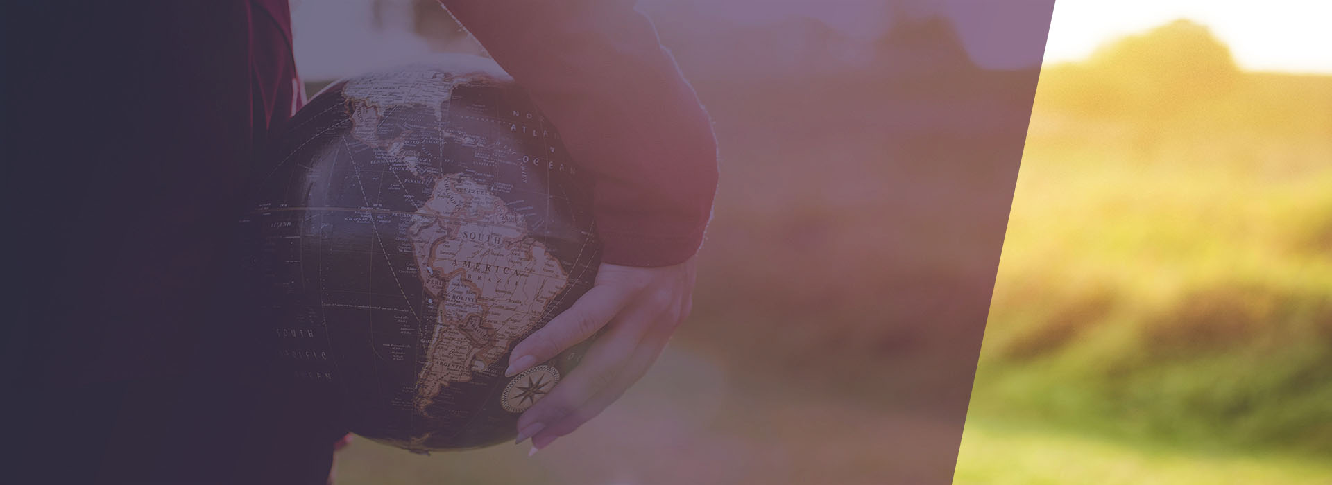 Investment strategies, our strategies, Setanta Asset Management investment strategies