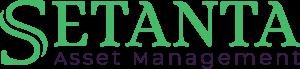Setanta Asset Management logo