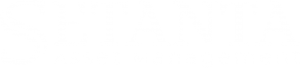 Setanta logo_white